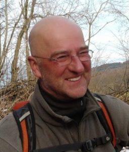 Waldkindergarten die Tummetotts Marc Wendt