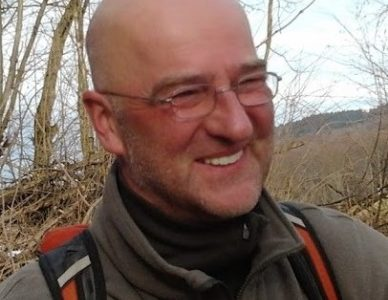 Marc Wendt