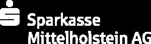 stiftung-spar-und-leih-kasse-in-rendsburg