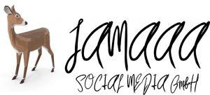 Jamaaa Social media GmbH